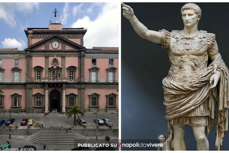 Una-mostra-dedicata-allimperatore-Ottaviano-Augusto-al-MANN.jpg