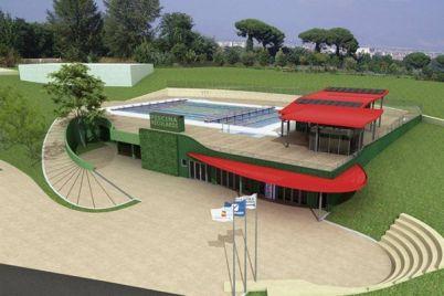 Una-piscina-apre-nel-parco-pubblico-dei-Colli-Aminei.jpg