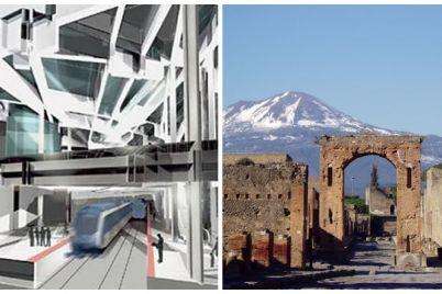 Una-stazione-ferroviaria-per-l'Alta-Velocità-agli-Scavi-di-Pompei.jpg