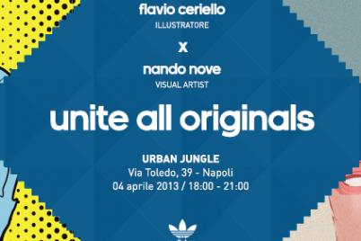 Unite-All-Originals-napoli-e1364992396566.png