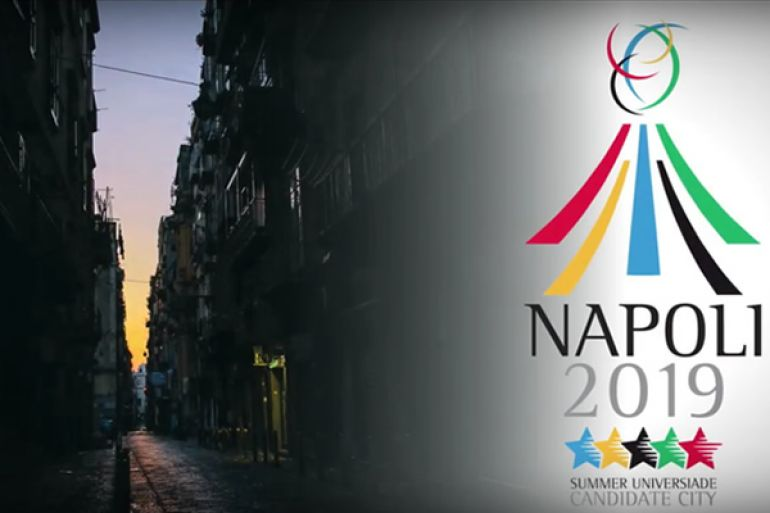 Universiadi-2019-a-Napoli-il-Video-della-città-che-ha-fatto-vincere-Napoli.jpg