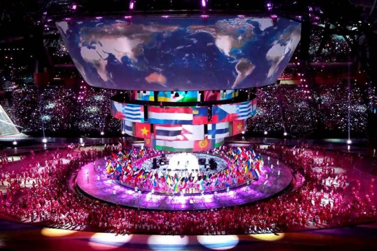 Universiadi-2019-a-Napoli-lo-sport-internazionale-invade-la-città.jpg