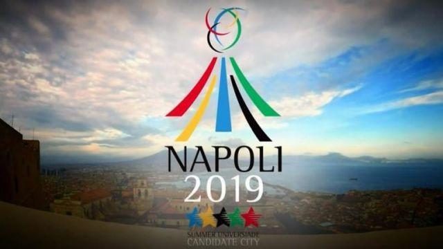 Universiadi-2019-a-Napoli-villaggio-degli-Atleti-al-Porto-di-Napoli.jpg