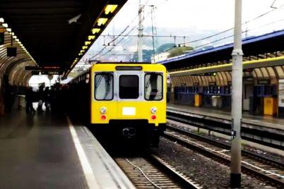 Uscita-Cardarelli-Linea-1-Metropolitana-di-Napoli.jpg