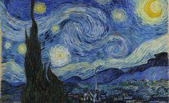 Van-Gogh-Shadow-a-Napoli-mostra-in-3d-gratuita-sulle-opere-di-Van-Gogh.jpg