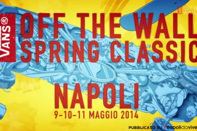Vans-Off-The-Wall-napoli-2014.jpg