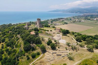 Velia_Credit-Parco-Archeologico-di-Paestum-e-Velia.jpeg