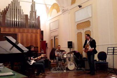 Venerdì-Musicali-2017-al-Conservatorio-di-San-Pietro-a-Maiella-a-Napoli.jpg