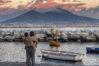 Vesuvio-Innevato.jpg