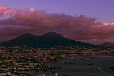 Vesuvio-Tramonto.jpeg