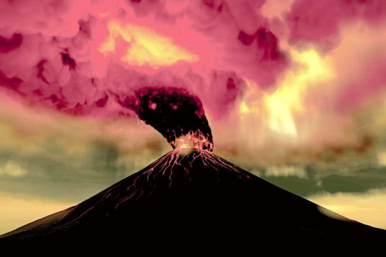 Vesuvio-eruzione-79-dC.jpg
