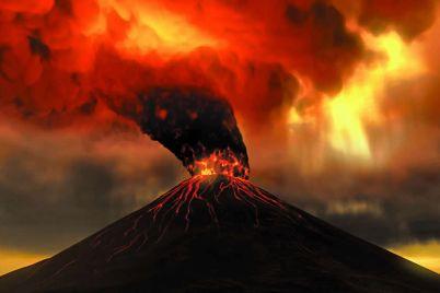Vesuvius-79-d.C-l'eruzione-raccontata-da-Plinio-visita-teatralizzata-al-MAV-di-Ercolano.jpg