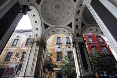 Via-Duomo-in-Festa-ingressi-scontati-e-aperture-straordinarie-nella-via-dei-Musei.jpg