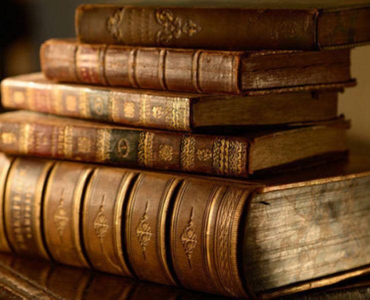 Viaggio-Gratuito-nel-Laboratorio-di-Restauro-del-Libro-Antico-alla-Biblioteca-Nazionale-di-Napoli.jpg