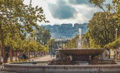 Villa-Comunale-Napoli.jpg