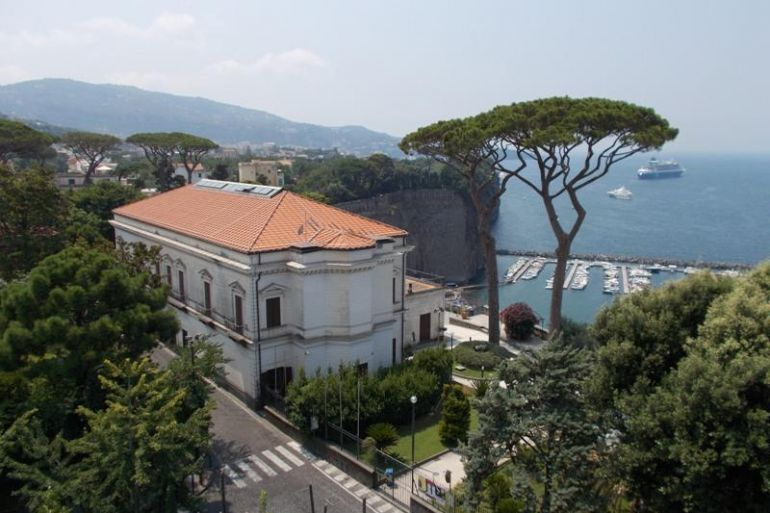Villa-Fondi-1.jpg