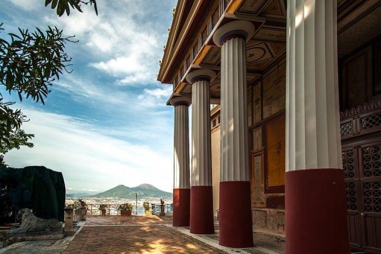 Villa-Lucia-9.jpg