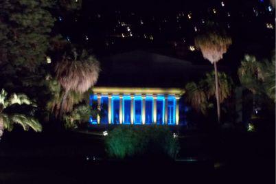 Villa-Pignatelli-di-notte-led.jpg