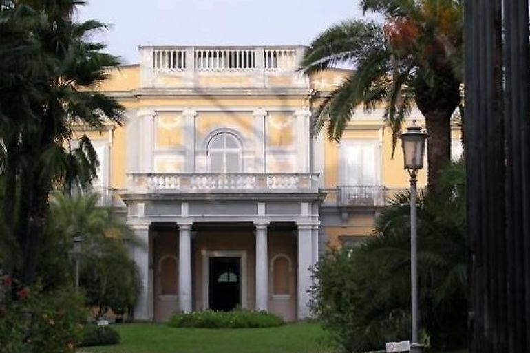 Villa-Savonarola-1.jpg