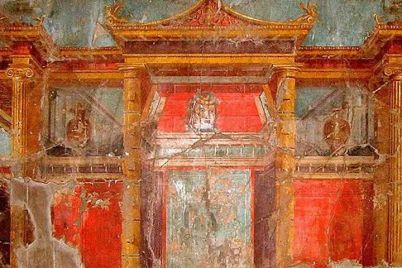 Villa-di-Oplontis-napoli.jpg