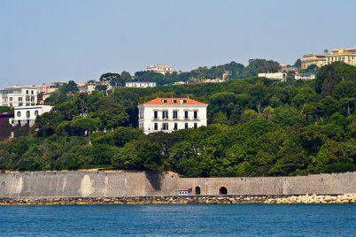 Villa-rosebery-guida-napoli.jpg