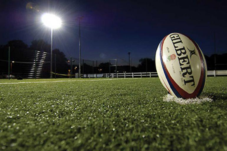 Villaggio-del-Rugby-a-Napoli.jpg