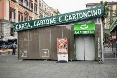 Villaggio-della-carta-e-del-riciclo-a-Piazza-Dante1.jpg