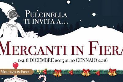 Villaggio-di-Natale-di-Pulcinella-ad-Acerra.jpg