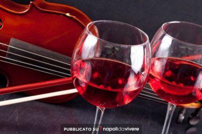Vino-e-concerti-gratuiti-a-Sorrento-dal-24-al-26-ottobre.jpg