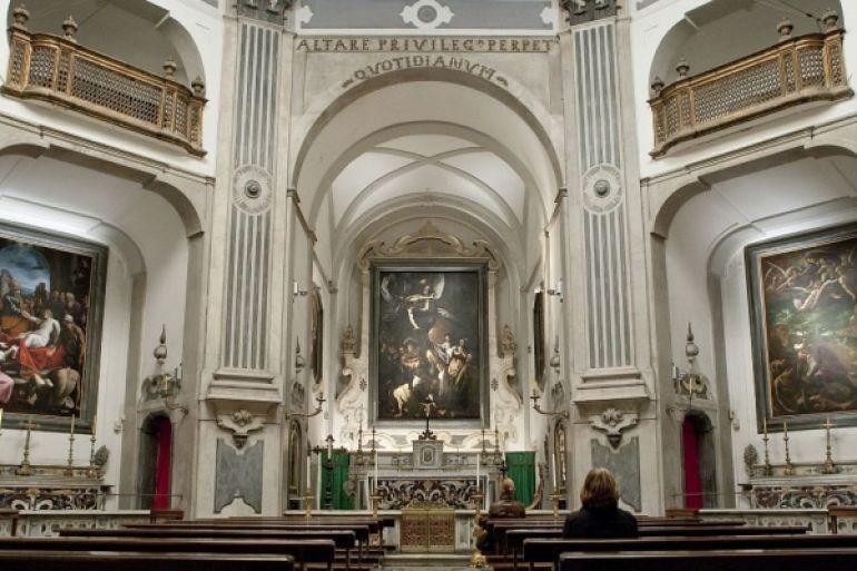 Visita-Esclusiva-al-Pio-Monte-e-al-Real-Monte-Manso-di-Scala.jpg