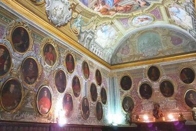 Visita-Straordinaria-alla-Cappella-dei-Bianchi-della-Giustizia-a-Napoli-.jpg