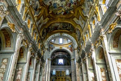 Visita-Teatralizzata-a-lume-di-candela-a-San-Severino-e-Sossio.png