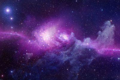 Visita-straordinaria-a-2-€-all'Osservatorio-Astronomico-di-Capodimonte.jpg