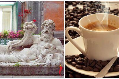 Visita-tra-cultura-e-aromi-napoletani-nel-cuore-dell'antica-Neapolis.jpg