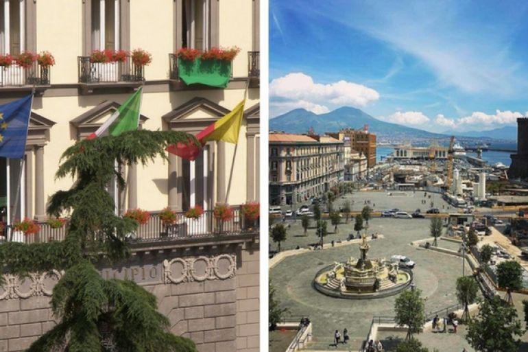 Visite-Gratuite-a-Palazzo-San-Giacomo-a-Napoli-Dicembre-2017-a-Napoli.jpg