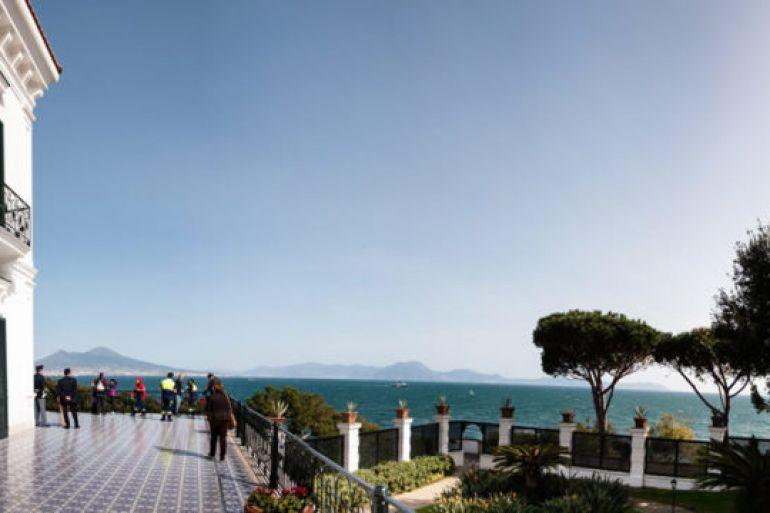 Visite-Straordinarie-e-Gratuite-a-Villa-Rosebery-a-Napoli.jpg