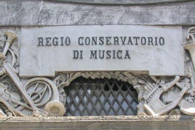 Visite-gratuite-al-Conservatorio-di-San-Pietro-A-Maiella-e1462194904400.jpg
