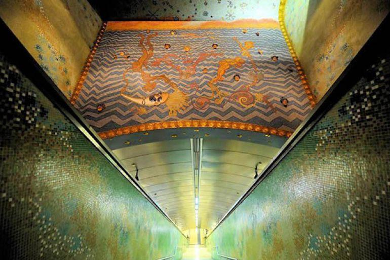 Visite-guidate-gratuite-alle-Stazioni-dell'Arte-della-Metro.jpg