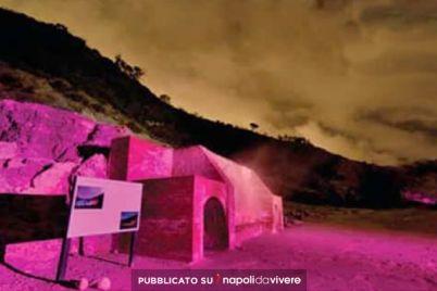 Visite-guidate-notturne-alla-Solfatara-il-27-e-30-dicembre.jpg