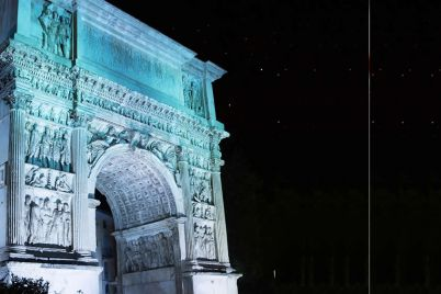 Visite-serali-gratuite-al-Complesso-di-San-Vittorino-BN.jpg