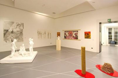 Vissi-d'arte-al-PAN-spettacoli-teatrali-nelle-stanze-di-un-museo.jpg