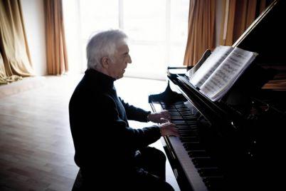 Vladimir-Ashkenazy-in-concerto-al-San-Carlo.jpg