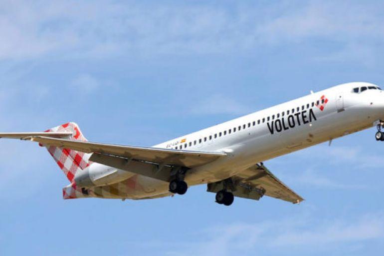 Volotea-a-Napoli-con-voli-Lowcost-per-17-destinazioni-in-Italia-e-allEstero.jpg