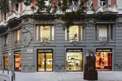 Vuitton-Cannavaro-allinaugurazione.jpg
