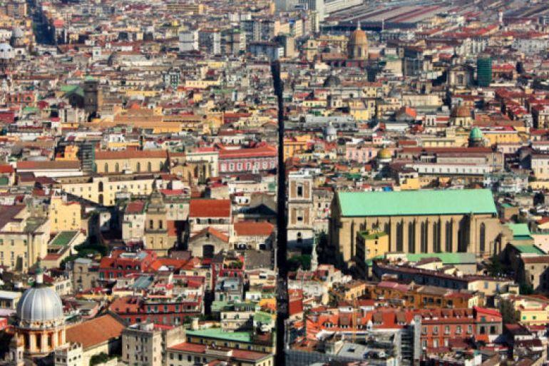 Weekend-Lungo-a-Napoli-29-ottobre-6-novembre-2016.jpg