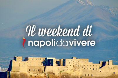 Weekend-Napoli-da-Vivere-.jpg