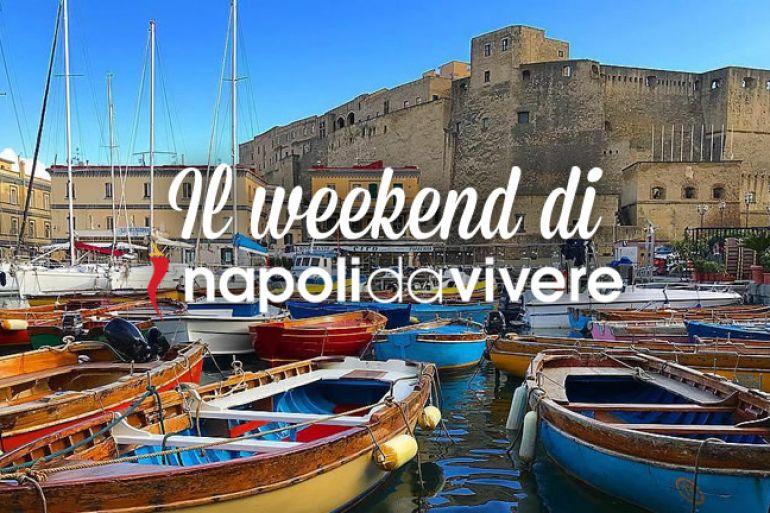 Weekend-Napoli-da-Vivere-14-15-aprile-2018-.jpg