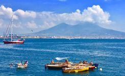 Weekend-a-Napoli-gratis.jpg