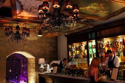 Whisky-night-allarchivio-storico-di-napoli.jpg