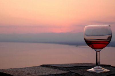 Wine-The-City-2015-Il-programma-completo.jpg